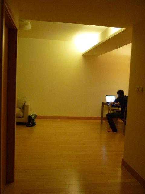 wohnen shanghai s ss sauer seite 2. Black Bedroom Furniture Sets. Home Design Ideas
